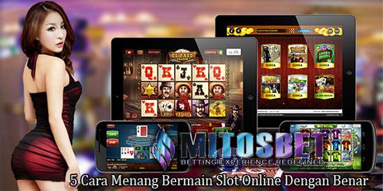 ALTERNATIF SITUS JOKER123 RESMI GAME SLOT ONLINE