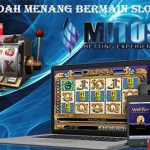 MITOSBET88 OPERATOR MESIN SLOT GAME JOKER123 APK