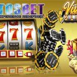 JOKER388 NET LINK RESMI SLOT GAME ONLINE TERBARU